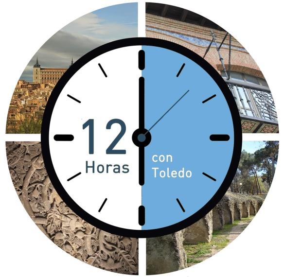 12hToledo(b).jpg