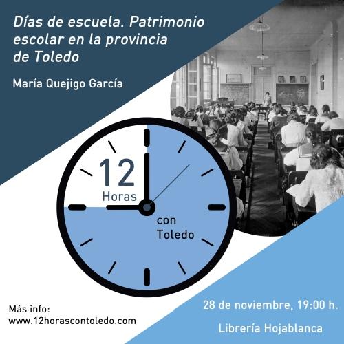 12 horas (9.2).jpg