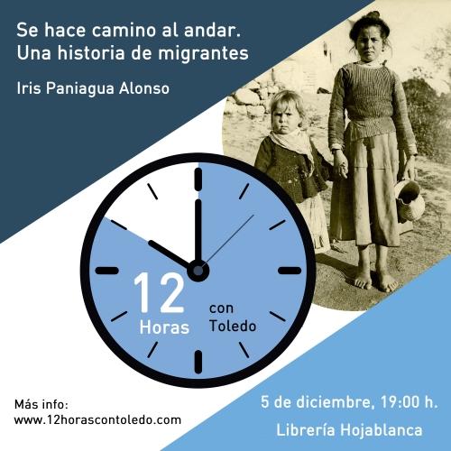 12 horas (10.2)